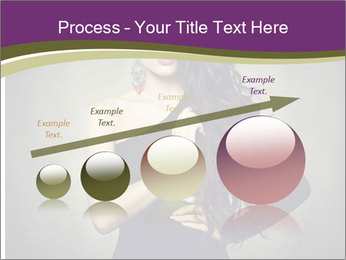 0000080204 PowerPoint Template - Slide 87
