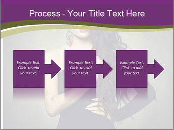 0000080204 PowerPoint Template - Slide 88