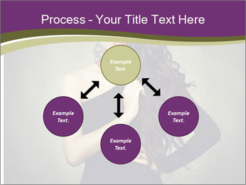 0000080204 PowerPoint Template - Slide 91
