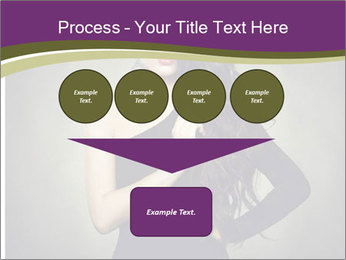 0000080204 PowerPoint Template - Slide 93