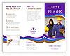0000080205 Brochure Template