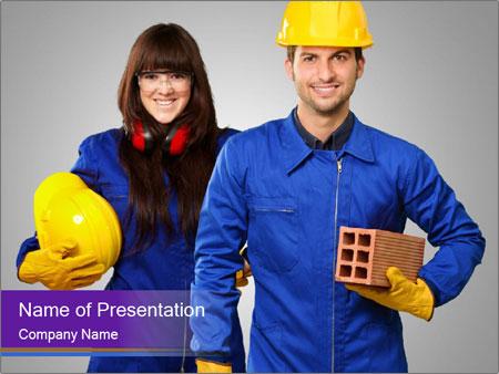 0000080205 PowerPoint Templates