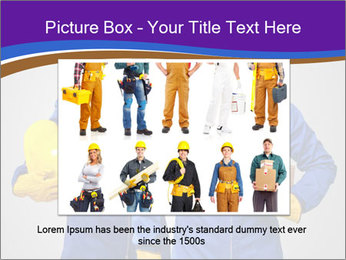 0000080205 PowerPoint Template - Slide 16