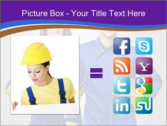 0000080205 PowerPoint Template - Slide 21