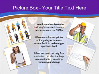 0000080205 PowerPoint Template - Slide 24