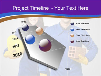 0000080205 PowerPoint Template - Slide 26