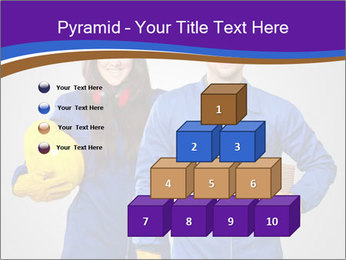 0000080205 PowerPoint Template - Slide 31