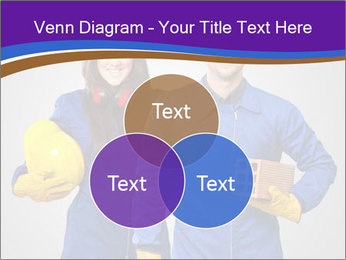 0000080205 PowerPoint Template - Slide 33
