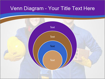 0000080205 PowerPoint Template - Slide 34