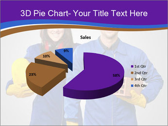 0000080205 PowerPoint Template - Slide 35