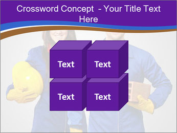0000080205 PowerPoint Template - Slide 39