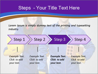 0000080205 PowerPoint Template - Slide 4