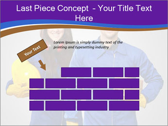 0000080205 PowerPoint Template - Slide 46