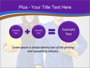 0000080205 PowerPoint Template - Slide 75