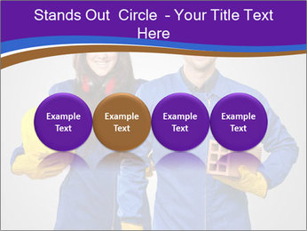 0000080205 PowerPoint Template - Slide 76