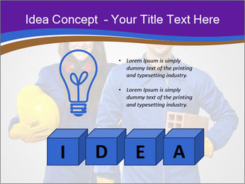 0000080205 PowerPoint Template - Slide 80