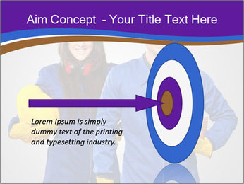 0000080205 PowerPoint Template - Slide 83