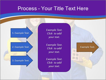 0000080205 PowerPoint Template - Slide 85