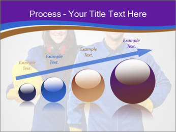 0000080205 PowerPoint Template - Slide 87