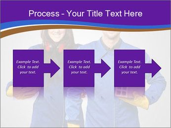 0000080205 PowerPoint Template - Slide 88