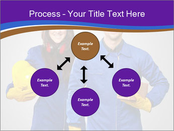 0000080205 PowerPoint Template - Slide 91