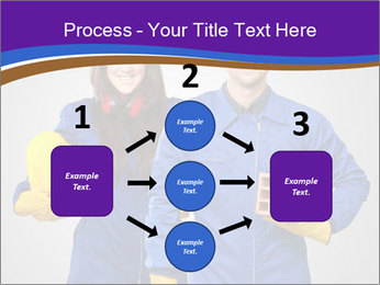 0000080205 PowerPoint Template - Slide 92