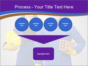 0000080205 PowerPoint Template - Slide 93