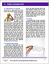 0000080205 Word Templates - Page 3