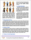 0000080205 Word Templates - Page 4