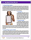 0000080205 Word Templates - Page 8
