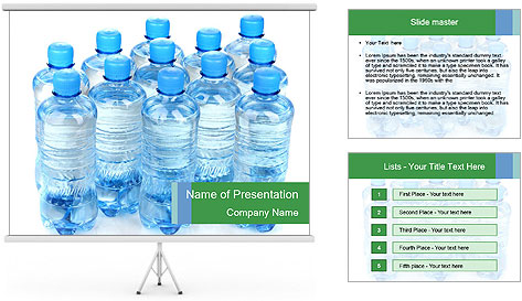 0000080206 PowerPoint Template