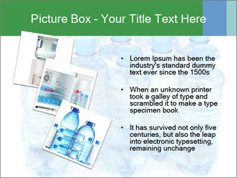 0000080206 PowerPoint Template - Slide 17