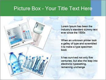 0000080206 PowerPoint Template - Slide 23