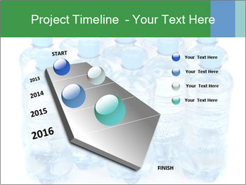 0000080206 PowerPoint Template - Slide 26