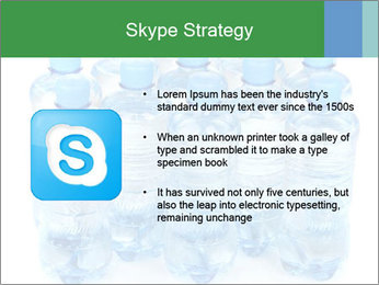 0000080206 PowerPoint Template - Slide 8