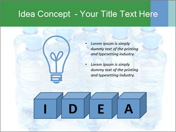 0000080206 PowerPoint Template - Slide 80
