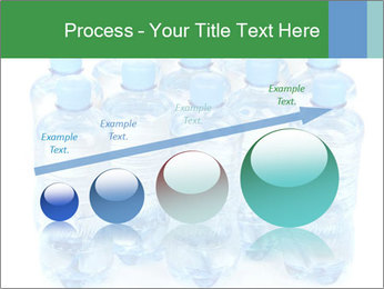0000080206 PowerPoint Template - Slide 87