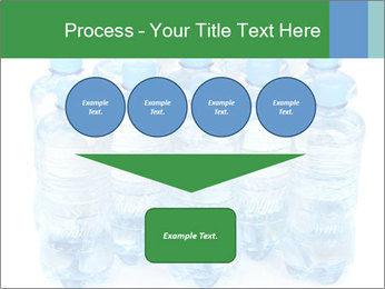 0000080206 PowerPoint Template - Slide 93
