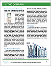 0000080206 Word Templates - Page 3