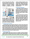 0000080206 Word Templates - Page 4