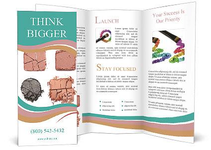0000080207 Brochure Templates