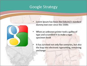 0000080207 PowerPoint Template - Slide 10