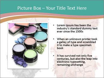 0000080207 PowerPoint Template - Slide 13