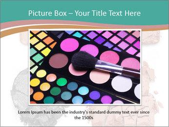 0000080207 PowerPoint Template - Slide 15