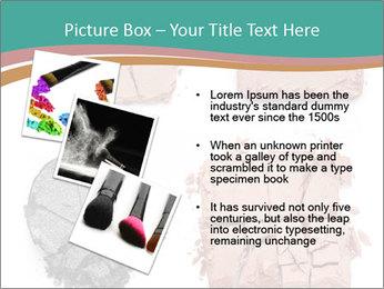0000080207 PowerPoint Template - Slide 17