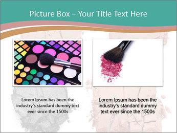 0000080207 PowerPoint Template - Slide 18