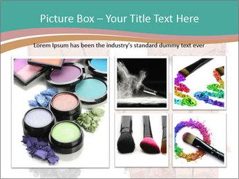0000080207 PowerPoint Template - Slide 19