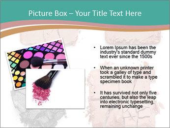 0000080207 PowerPoint Template - Slide 20