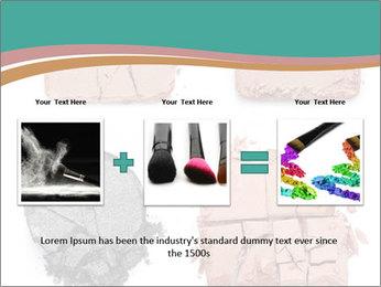 0000080207 PowerPoint Template - Slide 22
