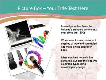 0000080207 PowerPoint Template - Slide 23